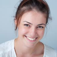 Cosmetic Dentistry Gold Coast image