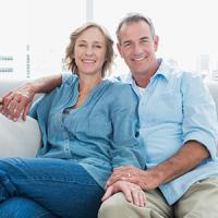 Dental Implants Gold Coast image